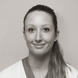 Dr.ssa Lucia Gremi