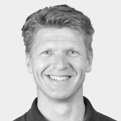 Dr. Lutz Rathenow