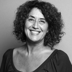 Maria Arioli